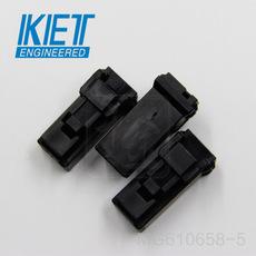 KET Connector MG610658-5