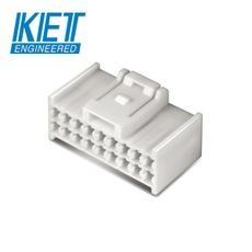 KET Connector MG610692