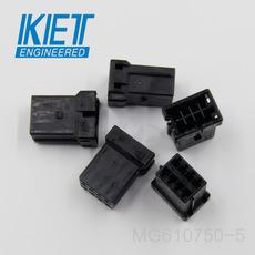 KUM Connector MG610750-5