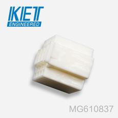 KET Connector MG610837