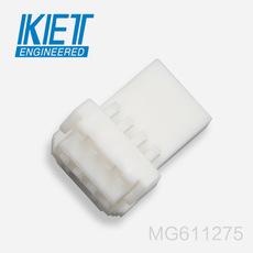 KET Connector MG611275