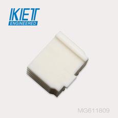 KET Connector MG611809