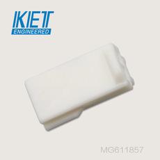 KET Connector MG611857