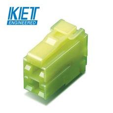 KUM Connector MG613131-6