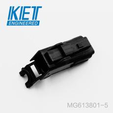 MG613801-5