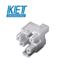 KET Connector MG615564