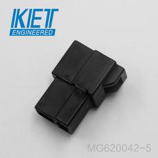KUM Connector MG620042-5