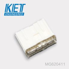 KET Connector MG620411