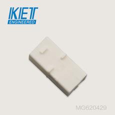 KET Connector MG620429