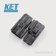 MG620558-5