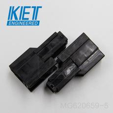 KUM Connector MG620659-5