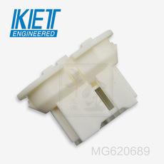 MG620689
