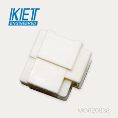 KET Connector MG620838