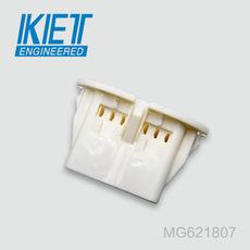 KET Connector MG621807