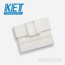 MG622248