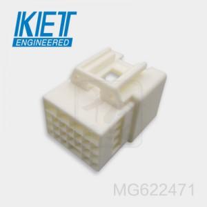 KET Connector MG622471