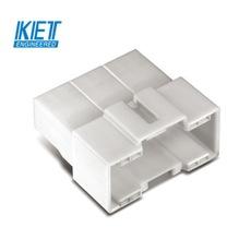 KET Connector MG623937