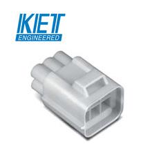 KET Connector MG625442