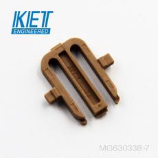 KUM Connector MG630338-7