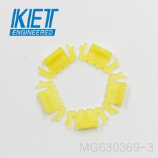 KUM Connector MG630369-3