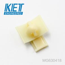 KUM Connector MG630418