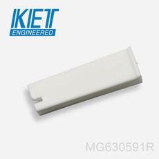 KET Connector MG630591R