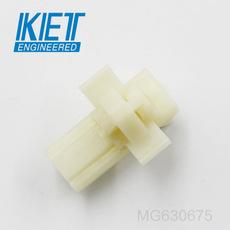 MG630675