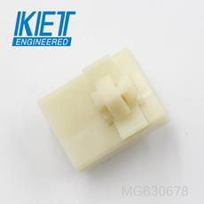 KET Connector MG630678