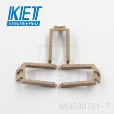 MG630751-7