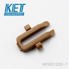 KET Connector MG631233-7