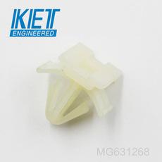KET Connector MG631268