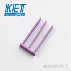 KUM Connector MG631335-7