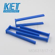 MG631817-2