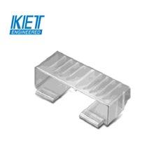 KET Connector MG631971
