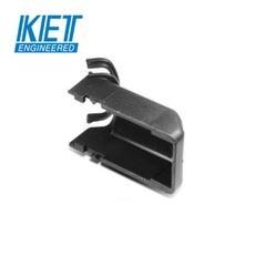 KET Connector MG632277-5