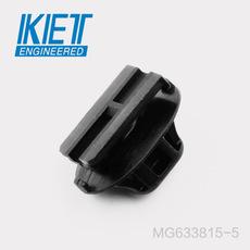 KUM Connector MG633815-5