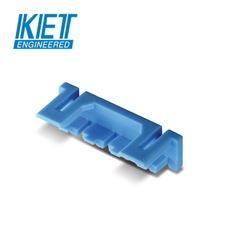 KET Connector MG634164-2