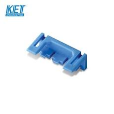 KET Connector MG634165-2