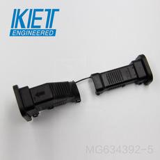 MG634392-5