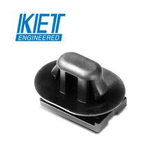 KET Connector MG634834-5