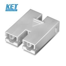 KUM Connector MG635262-2
