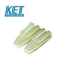 KET Connector MG635317-1