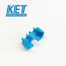 KET Connector MG635695-2