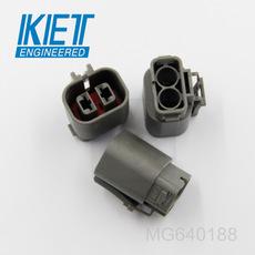 KET Connector MG640188