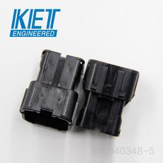 KET Connector MG640348-5