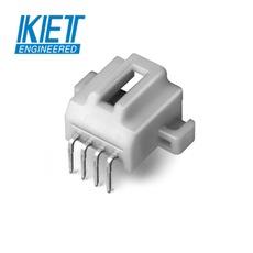 KET Connector MG640368