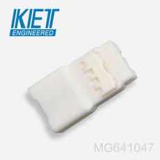 KET Connector MG641047