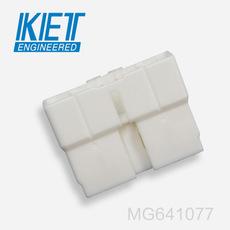 MG641077