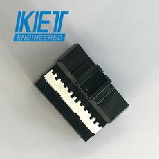 KET Connector MG641083-5