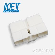 KET Connector MG641089